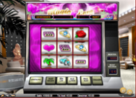 Magic Love Casino Slots
